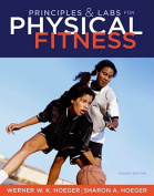 Principles and Labs for Fitness & Wellness - Eleventh edition Werner, Hoeger and Hoeger Wadsworth
