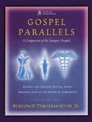 Gospel Parallels