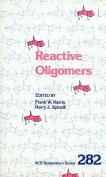 Reactive Oligomers