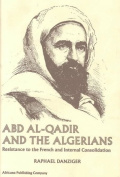 Abd-al-Qadir and the Algerians