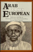 Arab Versus European