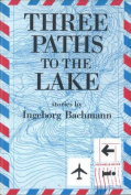 Three Paths to the Lake