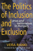 The Politics of Inclusion and Exclusion