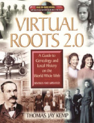 Virtual Roots 2.0