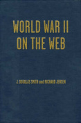 World War II on the Web