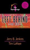 The Vanishings (Left Behind