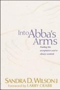 Into ABBA's Arms