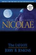 Nicolae: The Rise of Antichrist