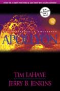 Apollyon (Left Behind S.)