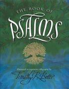 Book of Psalms-NLT