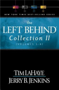 The Left behind Collection II