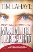 Manual del Temperamento [Spanish]