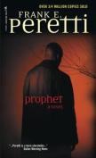 Prophet (Us Edition)