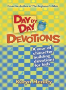 Day by Day Devotions