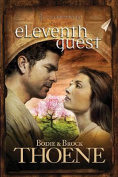 Eleventh Guest