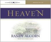 Heaven [Audio]