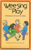The Children's Manners Book