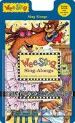 Alfred 74-0843113617 Wee Sing Sing-Alongs - Music Book