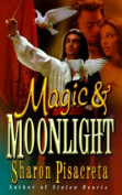 Magic and Moonlight