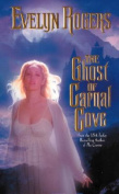 The Ghost of Carnal Cove