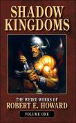 Shadow Kingdoms