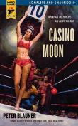 Casino Moon (Hard Case Crime