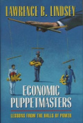 Economic Puppetmasters