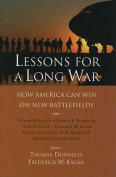 Lessons for a Long War