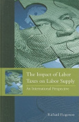 The Impact of Labor Taxes on Labor Supply