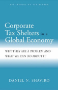 Corporate Tax Shelters in a Global Economy