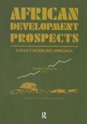 African Development Prospects