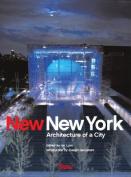 New New York Pb