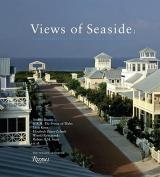 Views of Seaside: