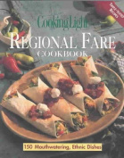 Cooking Light Regional Fare Cookbook