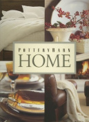 Pottery Barn House and Home