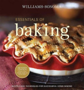 Essentials of Baking