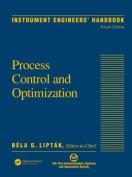 Instrument Engineers' Handbook, Volume Two