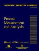 Instrument Engineers' Handbook, Fourth Edition, Volume One