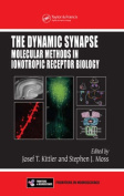 The Dynamic Synapse