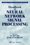 Handbook of Neural Network Signal Processing