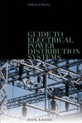Guide Electrical Power Disnt