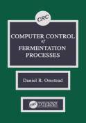 Computer Control of Fermentation Process