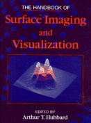 The Handbook of Surface Imaging and Visualization