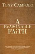 A ReASONAbLE FAiTH