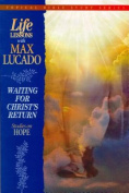 Life Lessons with Max Lucado