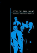 People in Publishing