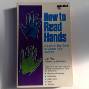 How to Read Hands