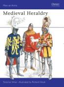 Mediaeval Heraldry