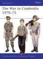 The War in Cambodia, 1970-75