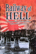 Railway of Hell